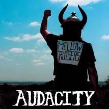 audacity_mellowcruisers