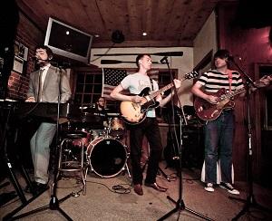 spanelect_band