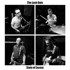 lashouts_album
