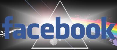 facebook1jpg